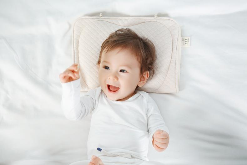 拍摄母婴类产品宣传片需要注意哪些问题呢?