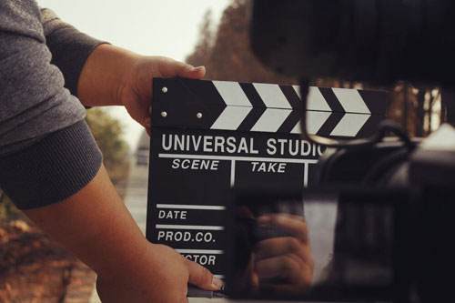 产品宣传片拍摄 精准提炼卖点 提升转化