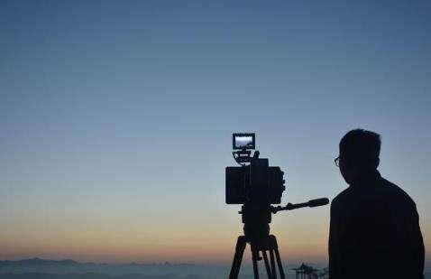 一个企业拍摄宣传片具有什么功效